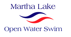 martha-lake-jpeg1.jpg